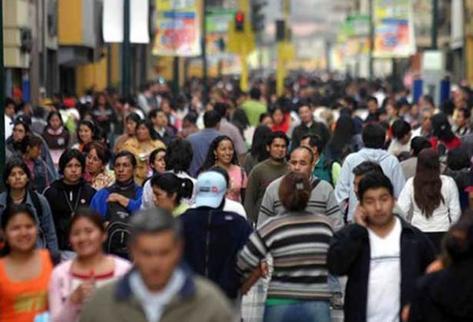 Junto a Colombia, Guatemala, integra el grupo en el que no hay políticas laborales justas. (Foto Prensa Libre: Archivo)