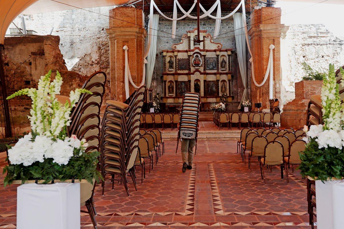 Diecisiete presidentes han confirmado su participación en la XXVI Cumbre Iberoamericana a celebrarse en Antigua. (Foto Prensa Libre: EFE)