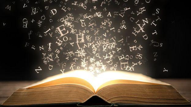 Sanguinetti cree que puede haber literatura aunque no haya autor, voluntad ni texto. GETTY IMAGES