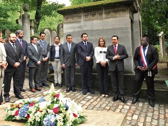 Guatemala pondrá en práctica intercambio de datos fiscales con otros países