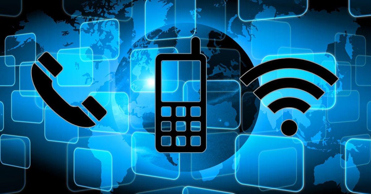 """Panamá primero en lanzar red """"D"""" de telecomunicaciones"""