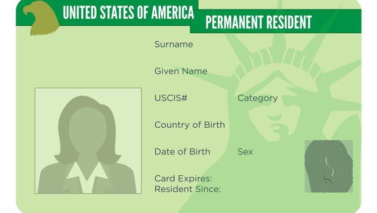 Estados Unidos incluyó a Guatemala en la lotería de visas por séptimo año. (Foto Prensa Libre: Servicios)