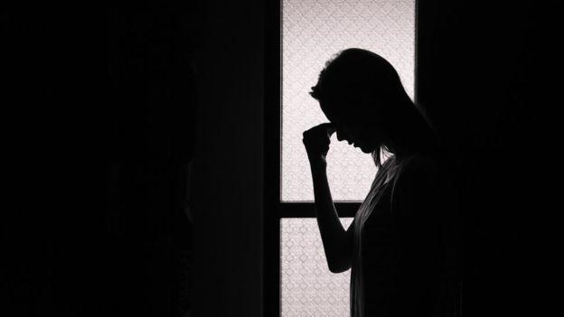 La trata de personas es uno de los crímenes que mantienen alarma a varios países de Latinoamérica. (Foto Prensa Libre: Hemeroteca PL)