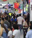 Las fiscalizaciones masivas de la SAT, este año cubren el plazo de noviembre y diciembre. (Foto, Prensa Libre: Hemeroteca PL).