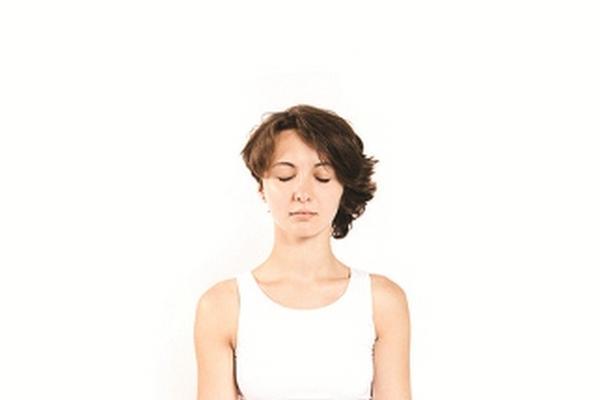Yoga significa la unidad de la mente, el cuerpo y el espíritu. (Foto Prensa Libre: archivo)