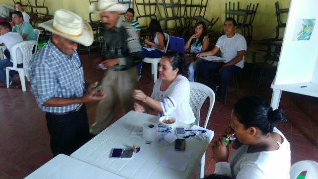 Pobladores de Quesada decidirán sobre minería en el municipio