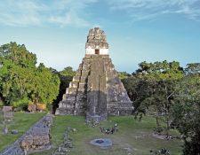 Los resultados de recientes investigaciones arqueológicas se darán a conocer la próxima semana.