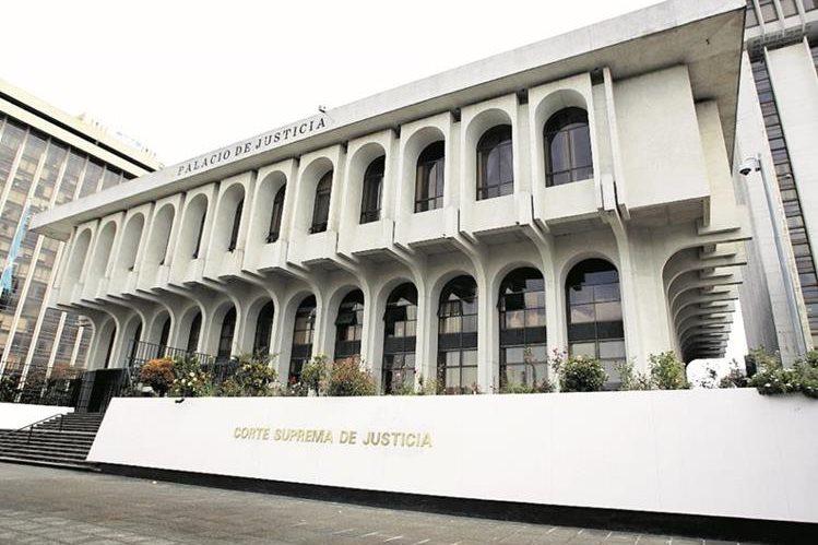 Riesgo de cooptación acecha en el Consejo de la Carrera Judicial