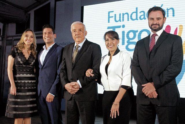 La Felicidad Y Educación Son Progreso Para El País Prensa Libre