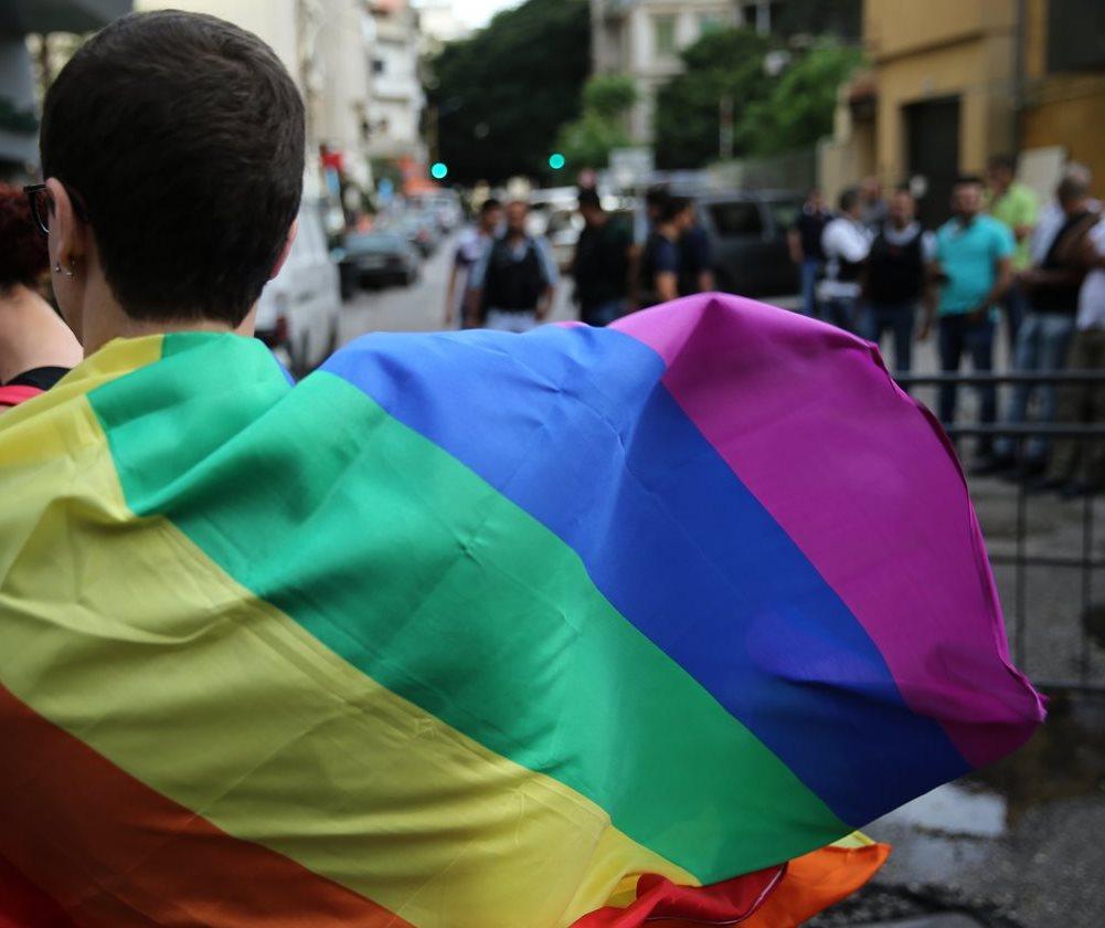Contactos gay totonicapan [PUNIQRANDLINE-(au-dating-names.txt) 66