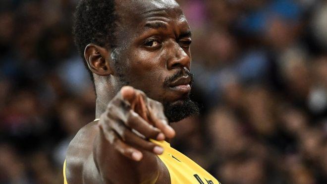 ¿Alguna vez se podrá hablar de que hay una velocista mejor que Usain Bolt? (Getty)