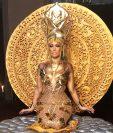 El video musical de Jennifer López, titulado El anillo, ha superado las 37 millones de vistas en YouTube, y ahora tiene una parodia de Los Morancos. (Foto Prensa Libre: YouTube)