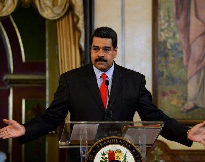 Nicolás Maduro propuso que la divisa digital comience a ser negociada a partir de esta semana, cuando el 20 de febrero venza el plazo para el registro de demandantes y se inicie una preventa. (AFP).