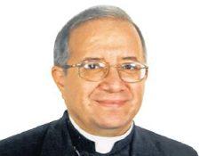 Víctor Hugo Palma