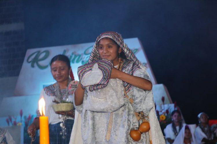 Luego de la Eucaristía, se tiene previsto una caminata a la Ermita de Santo Domingo de Guzmán, donde se realizará el Paabank y cierre del evento