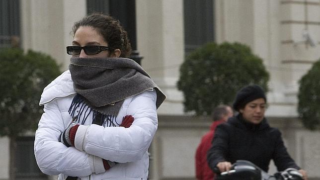 Conozca cómo evitar los resfriados en época de frío
