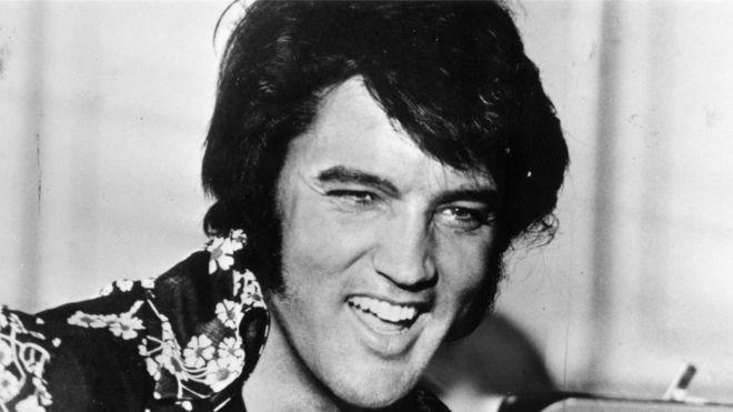 40 años sin Elvis: la olvidada historia de los rumores que llevaron a México a prohibir la música de Elvis Presley