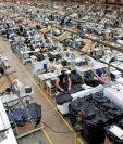 Decenas de empresas ser verán afectadas y algunas posiblemente se irán del país por la situación actual que se vive en las zonas francas.