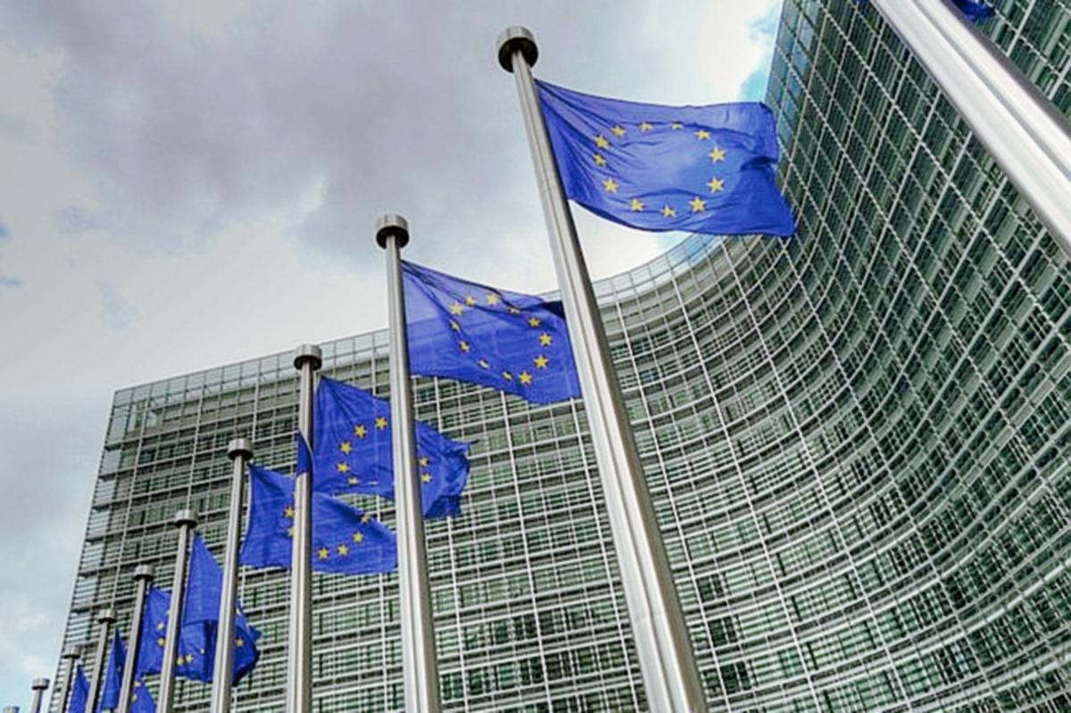 UE incrementa inversión y cooperación empresarial con Latinoamérica