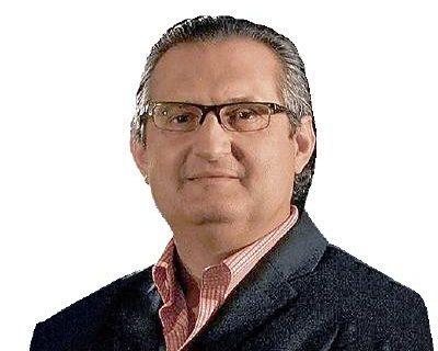 Pedro Trujillo www.miradorprensa.blogspot.com