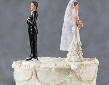 Las claves mantener un matrimonio son el deseo, la convicción, la responsabilidad y el compromiso. Foto Prensa Libre: iStock.