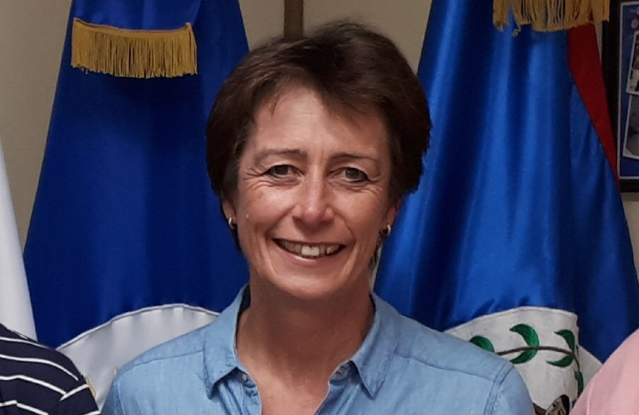 Reino Unidoasume Presidencia del grupo de Países Donantes de Guatemala