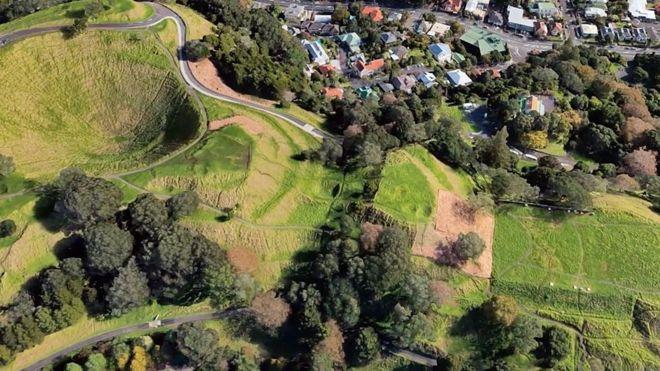 Recorrer el mundo a través de Google Earth es posible gracias a nuevas imágenes de la NASA y de la BBC. GOOGLE