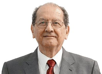 Reforma tributaria de Jimmy Morales