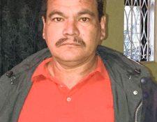 Ángel Oziel  Mérida fue capturado en Huehuetenango, señalado de   estafa. (Foto Prensa Libre: Internet)
