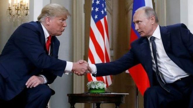 https://www.bbc.com/mundo/noticias-44691300 (Reuters)
