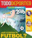 El futbol nacional atraviesa un momento complicado. (Foto Prensa Libre)