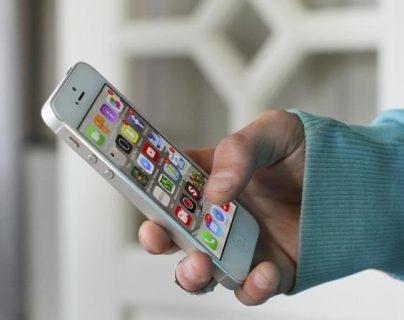 Organizaciones internacionales como 5G Américas y Telecom manifestaron su preocupación por retraso en procesos de asignación de espectro radioeléctrico en el país. (Foto Prensa Libre: www.aetecno.com)