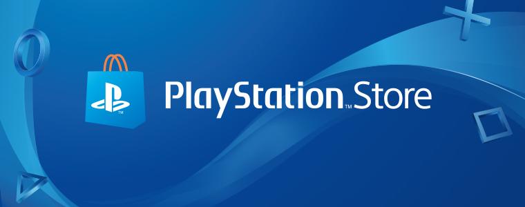 La PS Store es donde los usuarios compran juegos, contenido original y más productos (Foto Prensa Libre: PlayStation).