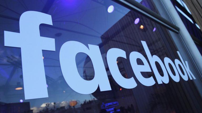 Facebook no es la única red social en la que se propagan ideas extremistas. (Getty Images).