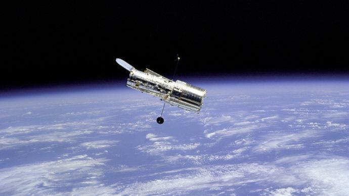 Nasa espera lanzar a finales del 2018 telescopio sucesor del Hubble