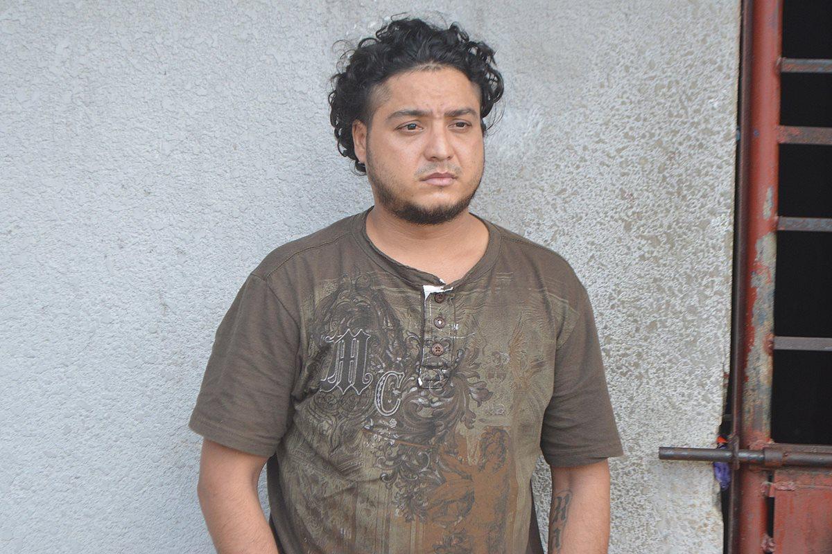 Purgará 15 años de cárcel por matar a gerente de hospital, en Izabal