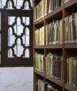 La universidad más antigua del mundo en funcionamiento está en Fez, Marruecos. CHRIS GRIFFITHS