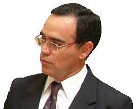 Carlos Aldana Mendoza *