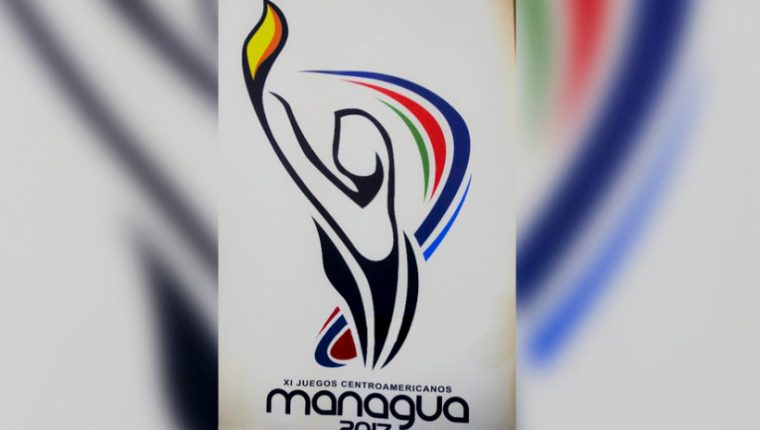 Los Juegos Centroamericanos se desarrollaran en Managua del 3 al 17 de diciembre. (Foto Prensa Libre: Tomada de internet)