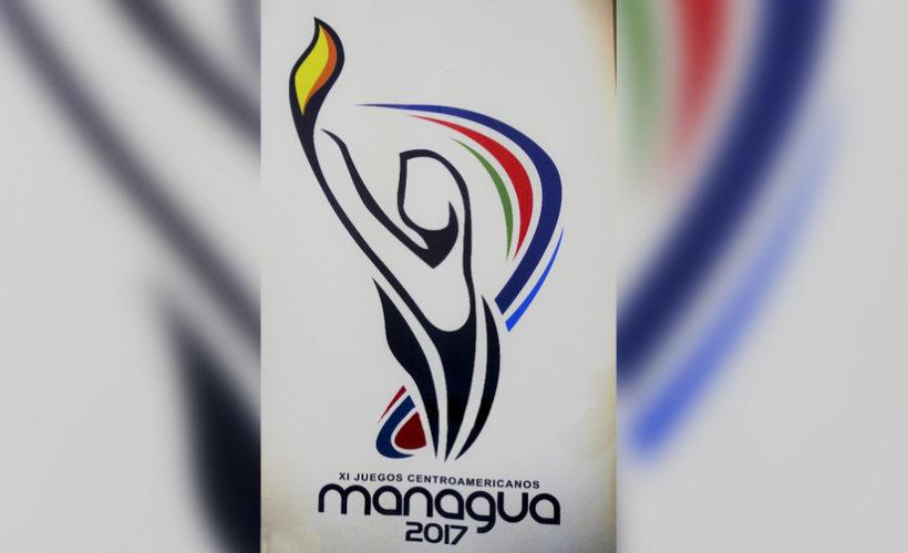 Nicaragua elabora plan de seguridad para XI Juegos Centroamericanos