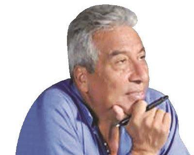 César Sagastume checharin.sagas@yahoo.com