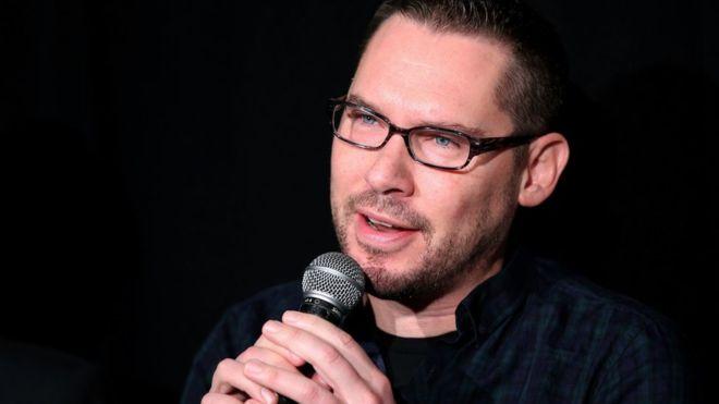 """Entre las películas dirigidas por Bryan Singer's se incluyen """"Sospechosos comunes"""" y """"Superman regresa"""". GETTY IMAGES"""