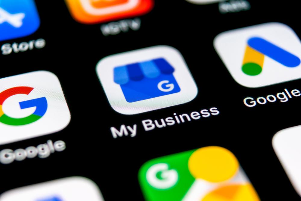 La app ayuda a las empresas a conectarse con sus clientes desde sus teléfonos celulares. (Foto Prensa Libre: Shutterstock)