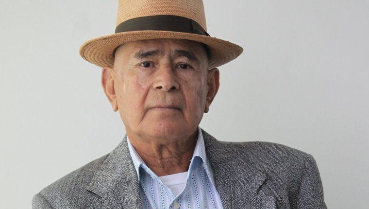 Foto Prensa Libre: Esbin García