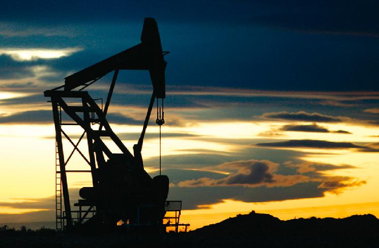 En 2015, los ingresos de la petrolera fueron de US$72 mil 169 millones.