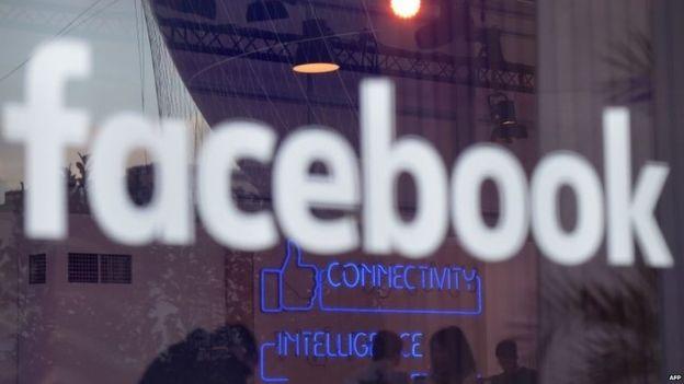 Facebook asegura que sus revisores desempeñan un papel crucial para hacer de la red social un entorno seguro y abierto. (Foto: AFP / Getty Images) GETTY IMAGES
