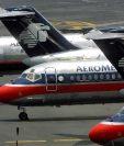Aeroméxico hará más vuelos direcos al país.