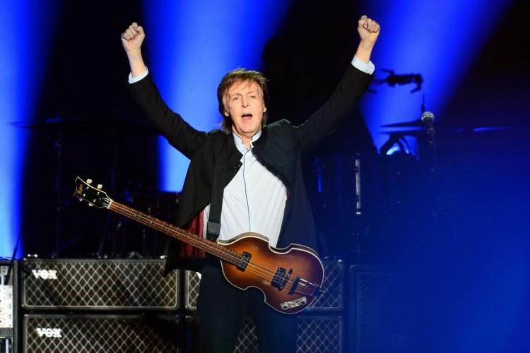 Wikipedia vs Paul McCartney: Qué es la ley europea de los derechos de autor y por qué sus reformas enfrentan a medios y artistas