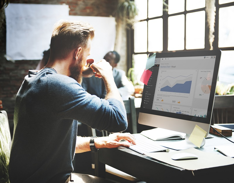 Importancia de una estrategia de Social Media en una empresa
