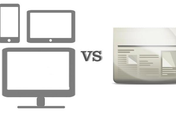 """Los nuevos dispositivos móviles son la principal competencia de los medios impresos. (Fotoarte Prensa Libre: Josué León)<br _mce_bogus=""""1""""/>"""